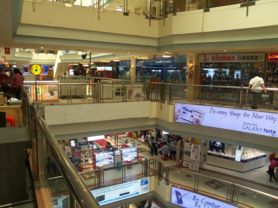 Kios-Mall-Ambassador